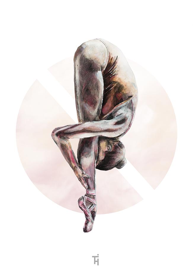 ballerina03