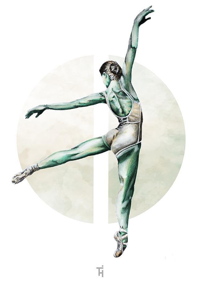 ballerina04