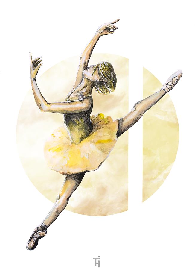 ballerina05