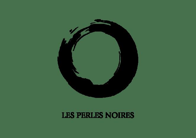 LesPerlesNoires_black